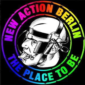 New Action Berlin